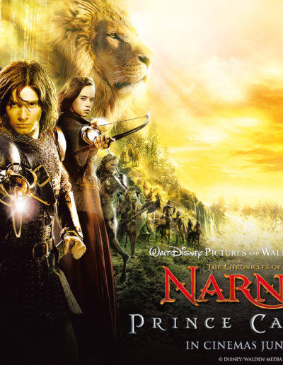 Chronicles-of-Narnia-Prince-Caspian-harry-potter-vs-narnia-2577070-1600-1200