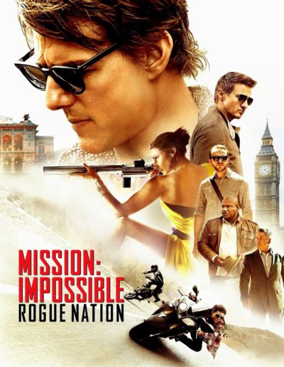 Rogue-Nation